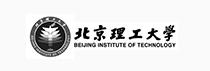 2018年北京理工大学远程教育招生简章