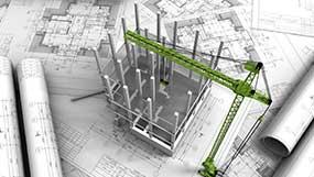 建筑工程管理