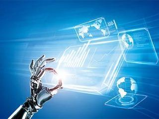 机械工程及自动化