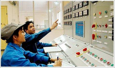 电气工程及自动化