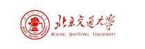 2018年北京交通大学工程管理自考专升