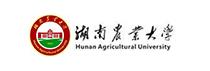 湖南农业大学2020年自学考试招生简介