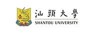 汕头大学2020年自学考试招生简介